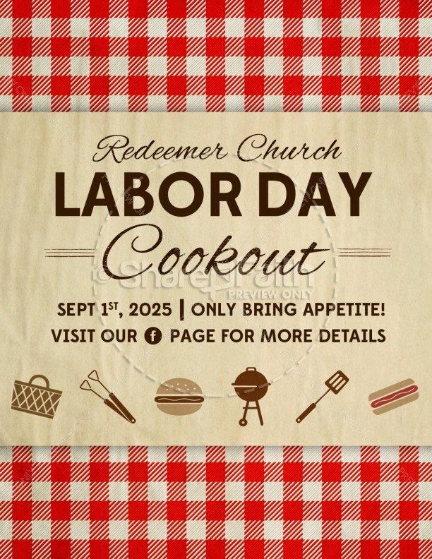 Bbq Flyer Template Free Best Of 20 Free Barbeque Flyer Templates Demplates