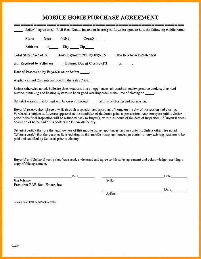 Beat Lease Contract Template New Rent to Own Agreement Template – Usktfo