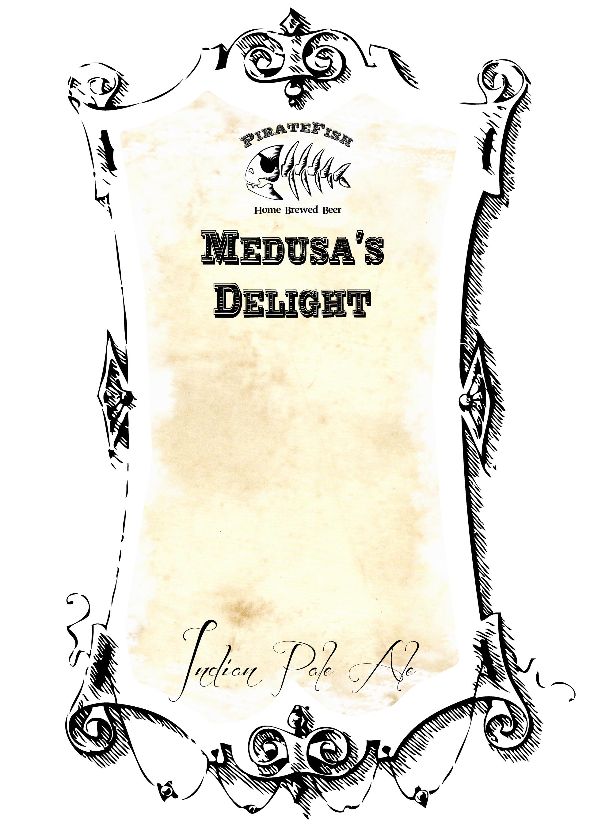 Beer Label Template Word Luxury Wine Label Template Word Portablegasgrillweber