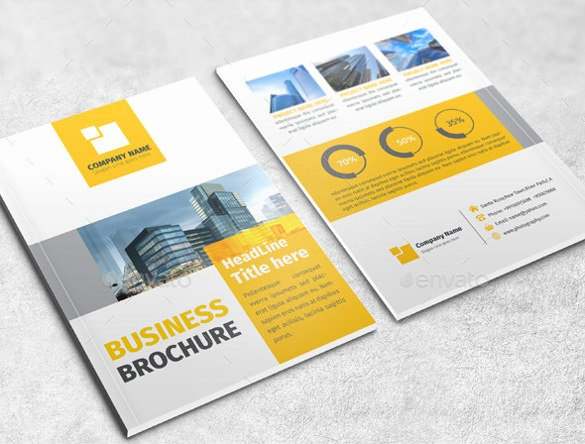 Bi Fold Brochure Template Luxury 26 Word Bi Fold Brochure Templates Free Download