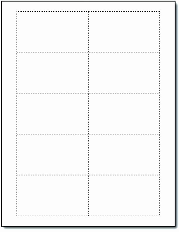 Bi Fold Card Template Lovely X A Previous Image Next Wallpaper Greeting Card Template