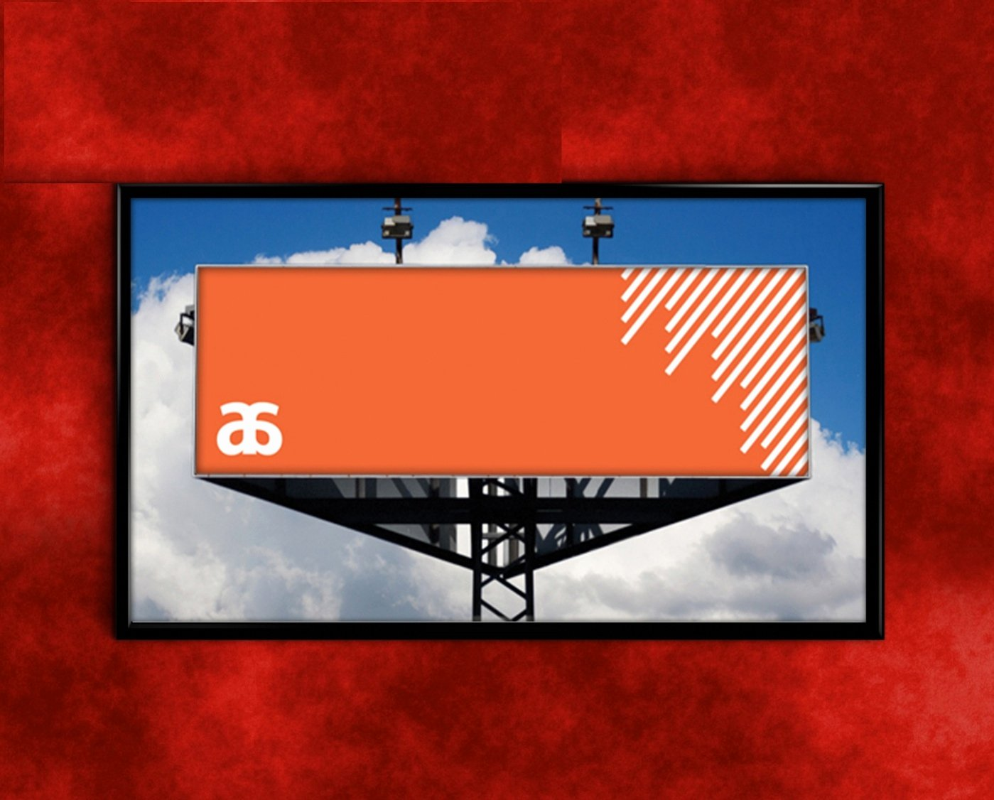 Billboard Design Template Free Beautiful 20 Free Billboard Templates Psd Vector Eps Download