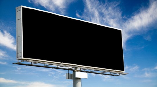 Billboard Design Template Free Best Of Mockup Your Designs On 5 New Outdoor Templates Go Media
