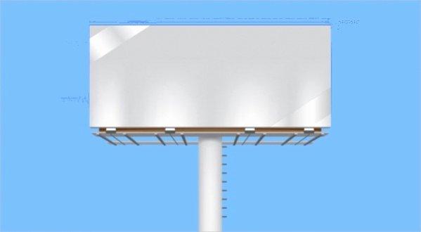 Billboard Design Template Free Unique 20 Free Billboard Templates Psd Vector Eps Download
