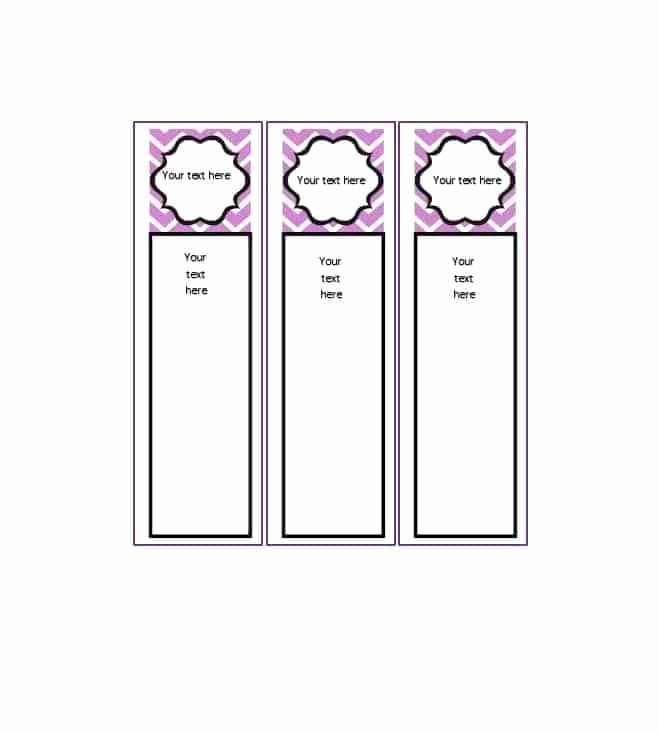 Binder Spine Label Template Inspirational Binder Spine Template