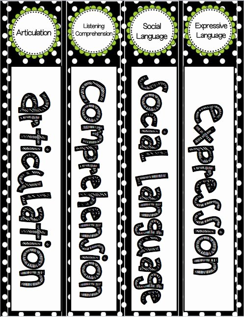 Binder Spine Label Template New Best 25 Binder Labels Ideas On Pinterest