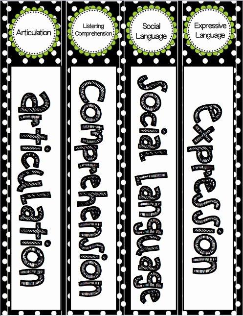 Binder Spine Label Template New Best 25 Binder Labels Ideas On Pinterest