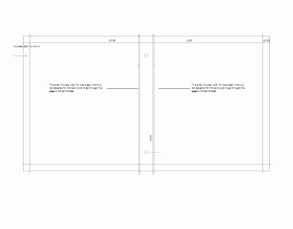 Binder Spine Label Template New Hanging Folder Tab Template File Cooperative Binder Word
