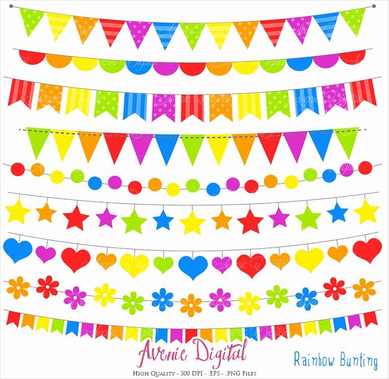 Birthday Banner Template Free Unique Birthday Banner Template – 22 Free Psd Ai Vector Eps