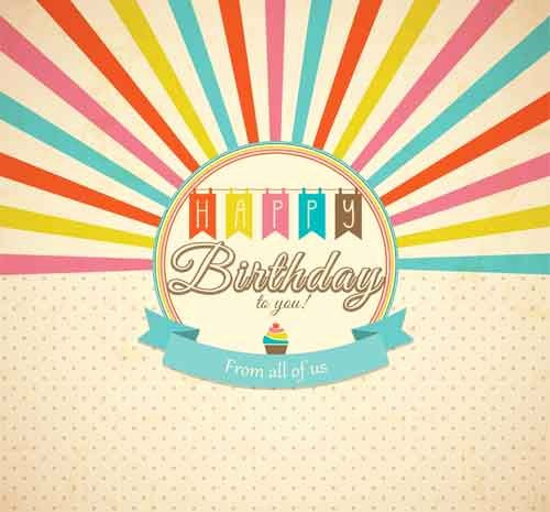 Birthday Card Template Photoshop Awesome Birthday Card Template 15 Free Editable Files to Download