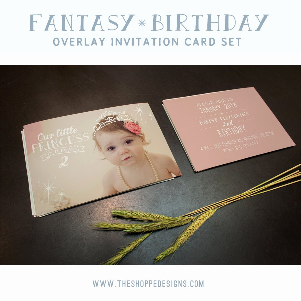Birthday Card Template Photoshop Unique 15 Happy Birthday Psd Template Happy Birthday