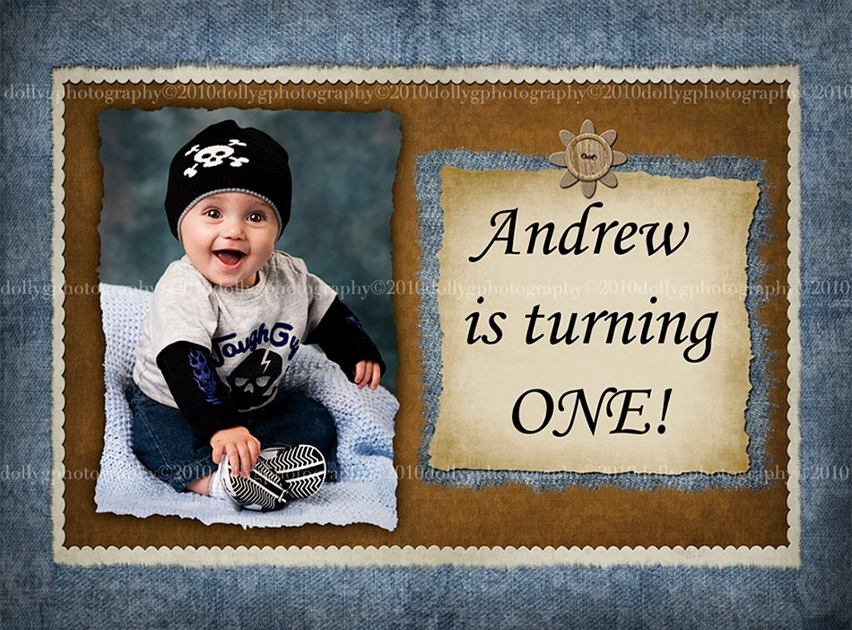 Birthday Card Template Photoshop Unique 40th Birthday Ideas 1st Birthday Invitation Templates