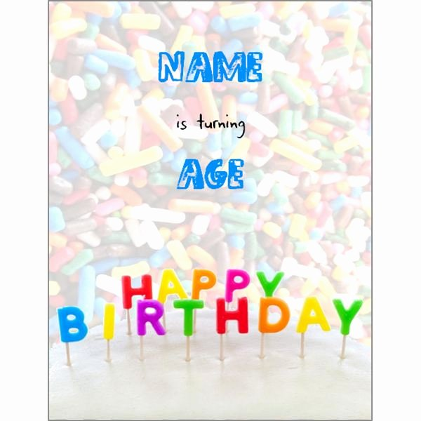 Birthday Card Template Publisher Best Of Free Printable Invitations 5 Templates for Microsoft