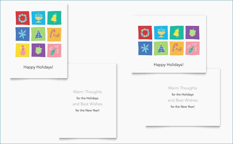 Birthday Card Template Publisher Lovely Birthday Card Publisher Template – Draestantfo