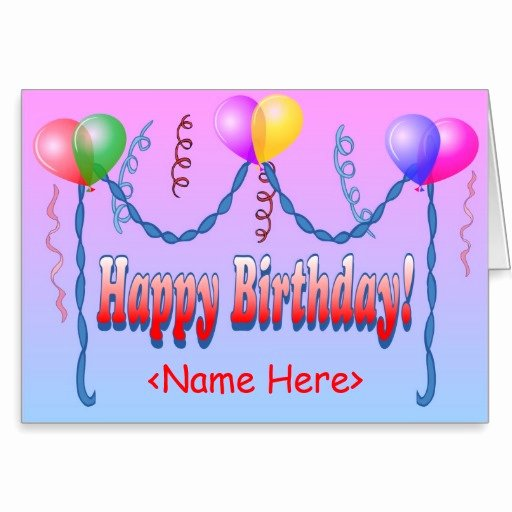 Birthday Card Template Publisher Lovely Free Other Design File Page 19 Newdesignfile