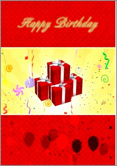 Birthday Card Template Word Inspirational Greeting Card Templates Simple Shots Template Word