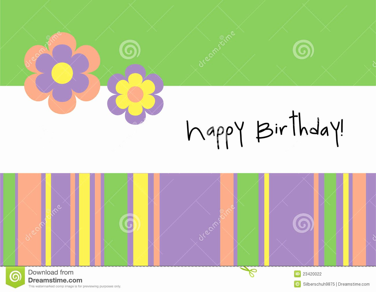 Birthday Card Template Word Inspirational Microsoft Word Birthday Card Template