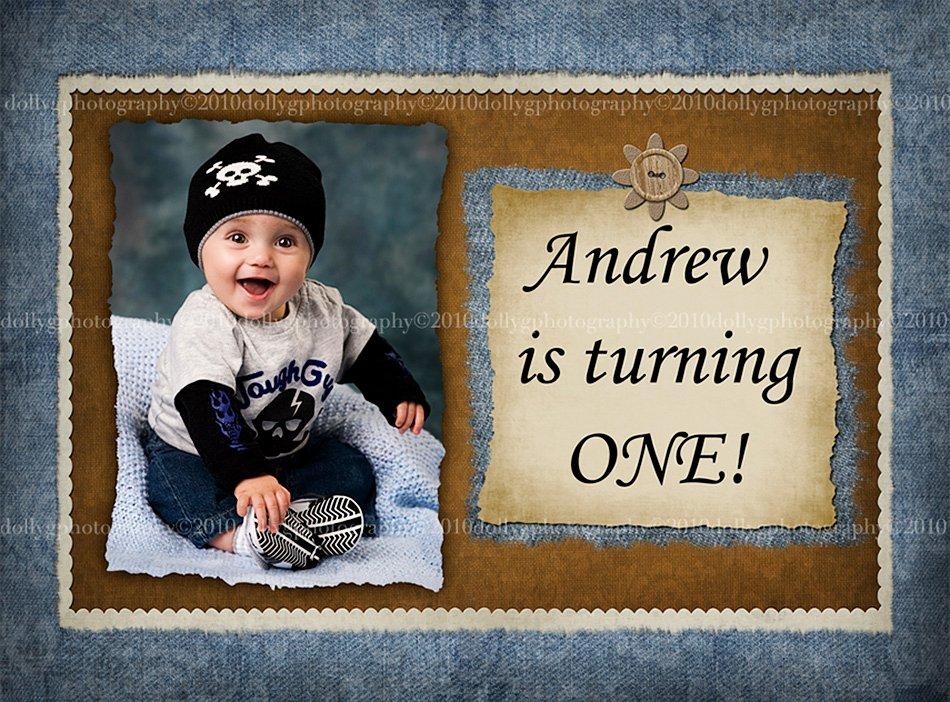 Birthday Invitation Template Photoshop Best Of 40th Birthday Ideas 1st Birthday Invitation Templates