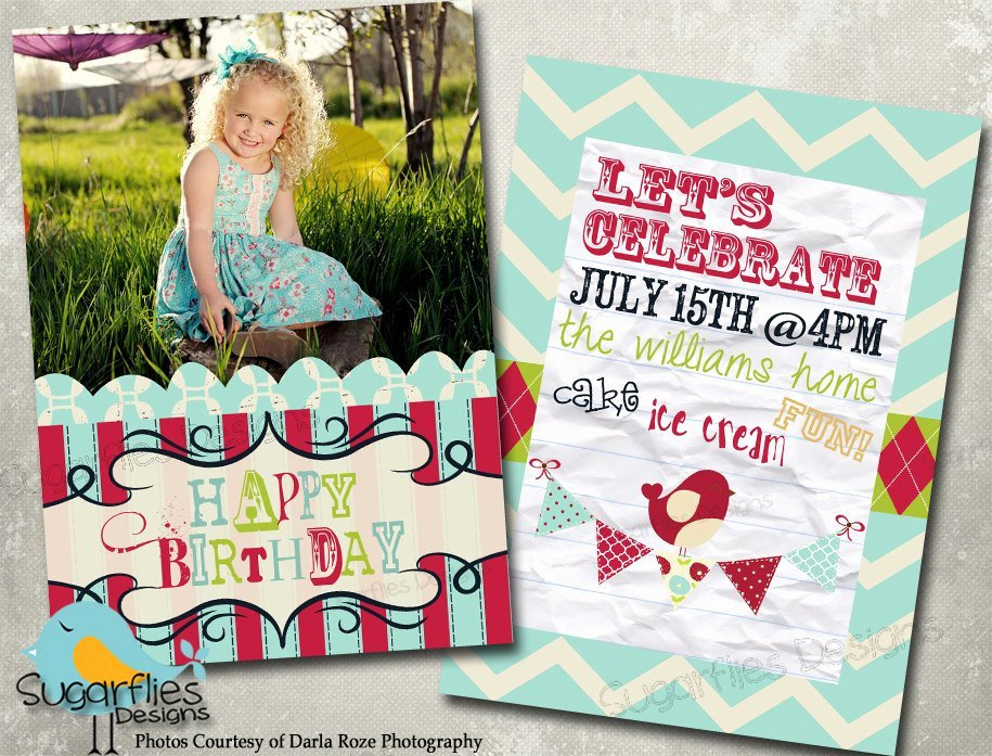 Birthday Invitation Template Photoshop Fresh 40th Birthday Ideas Birthday Invitation Template Shop