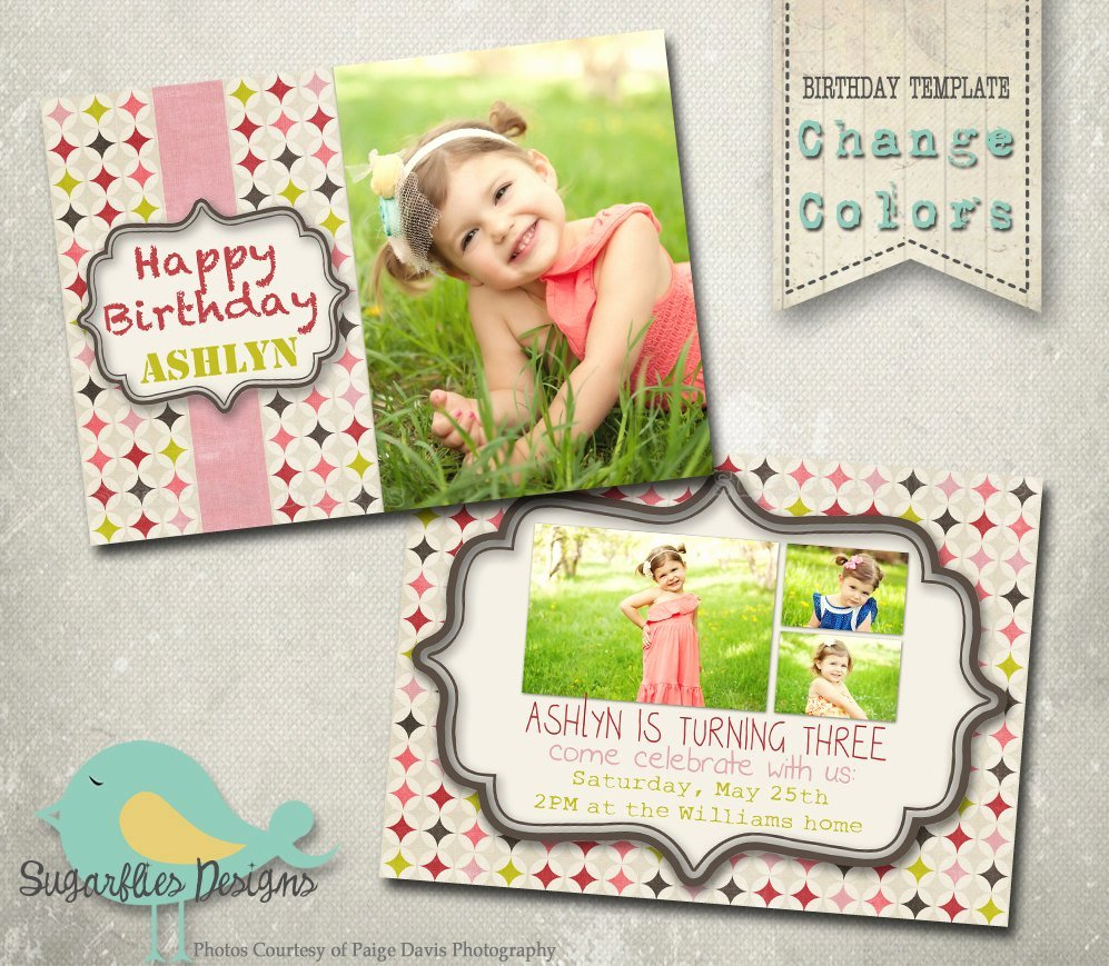 Birthday Invitation Template Photoshop Inspirational 40th Birthday Ideas Birthday Invitation Templates for