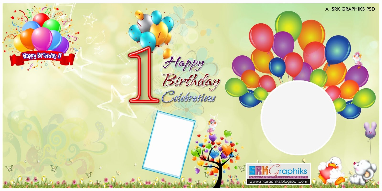 Birthday Invitation Template Photoshop Inspirational Birthday Invitation Templates Free Download