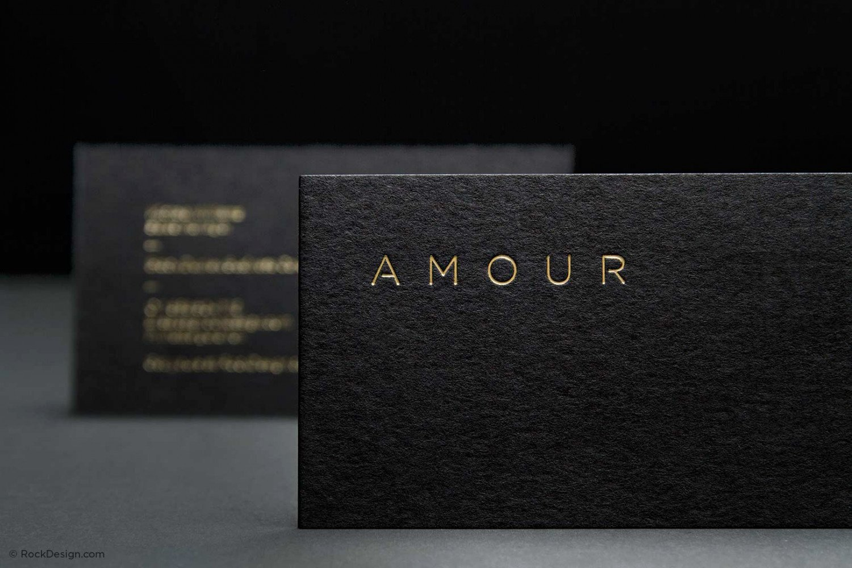 Black Business Card Template Fresh Free Online Elegant Card Templates