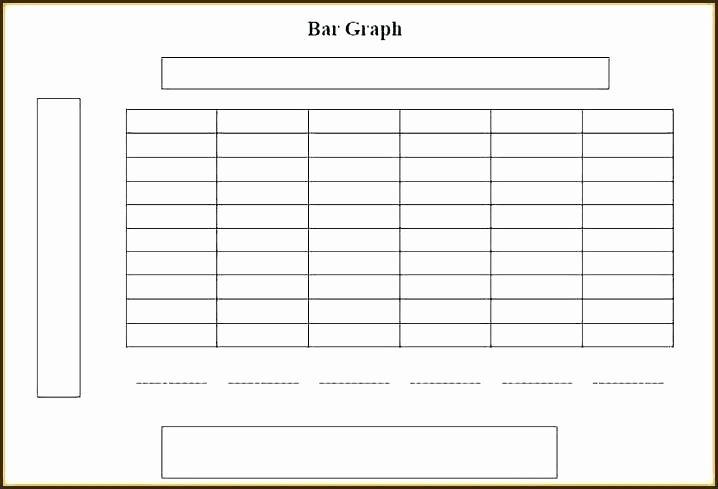 Blank Bar Graph Template Awesome Maths Tallying and Bar Chart Worksheet Activity Sheet