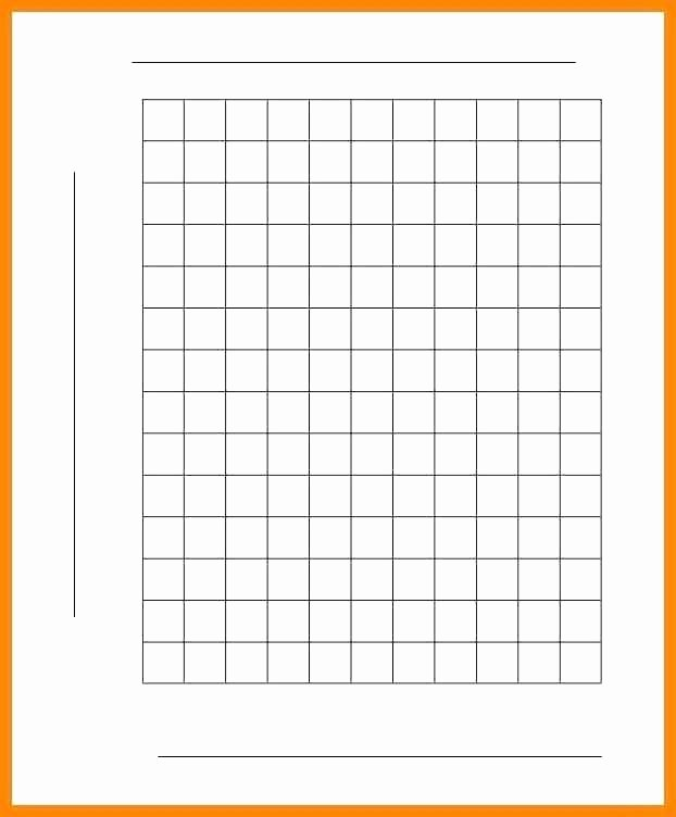 Blank Bar Graph Template Fresh Maths Tallying and Bar Chart Worksheet Activity Sheet