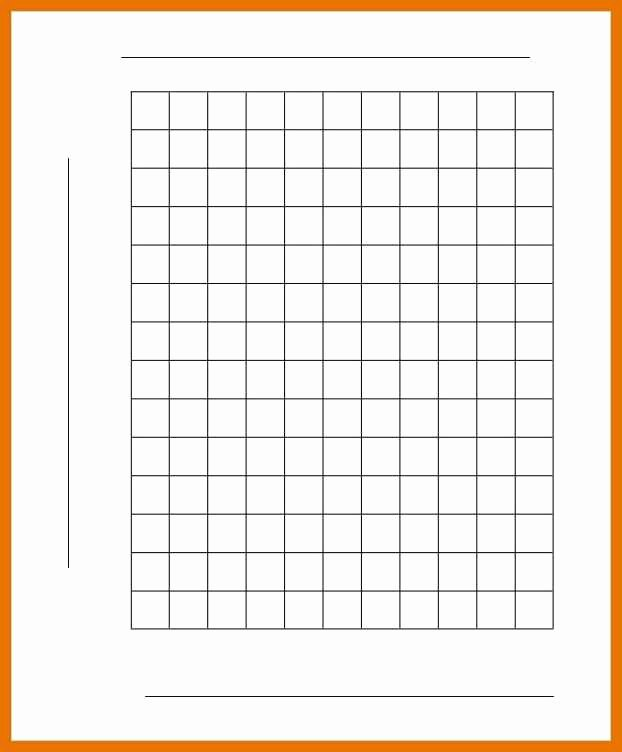 Blank Bar Graph Template Luxury 4 5 Blank Bar Graph