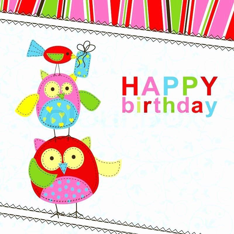 Blank Birthday Card Template Elegant Blank Greeting Card Template Photoshop – Puntogov