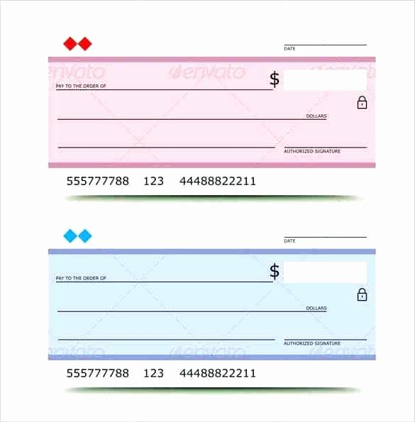 Blank Cashiers Check Template Fresh Beautiful Checks Great Beautiful Senior Woman Checks