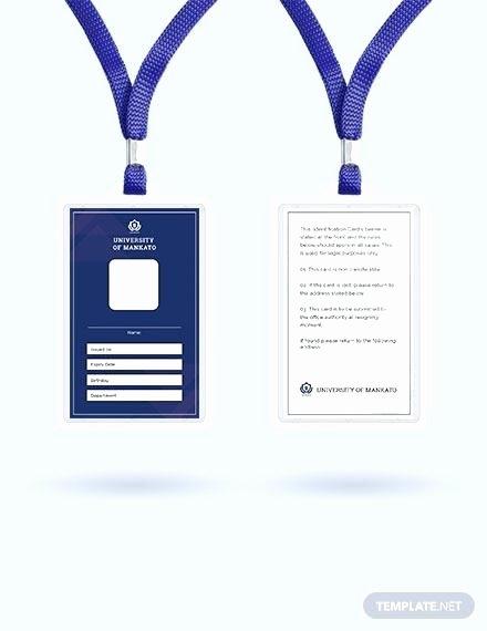 Blank Credit Card Template Elegant Credit Card Template Indesign