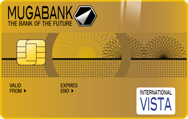 Blank Credit Card Template Lovely Blank Credit Card Clip Art at Clker Vector Clip Art