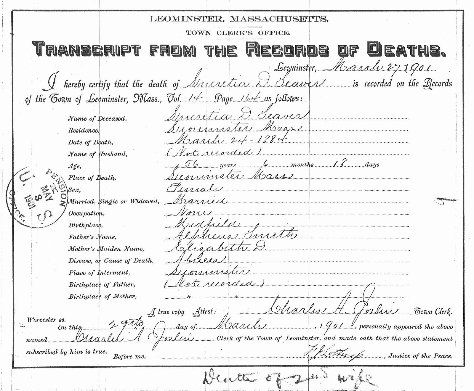 Blank Death Certificate Template Unique Best S Of Blank Death Certificate Georgia Blank