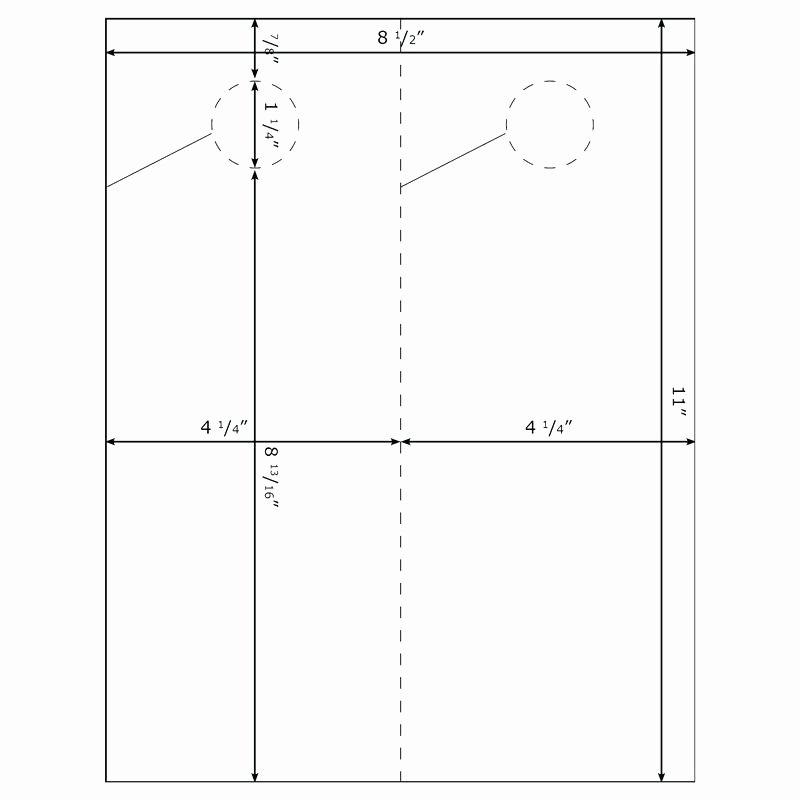 Blank Door Hanger Template Awesome Blank Door Hangers – Independentbusinessmedia
