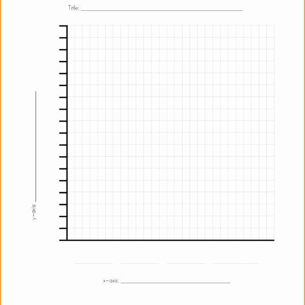 Blank Line Graph Template Beautiful Line Graph Template