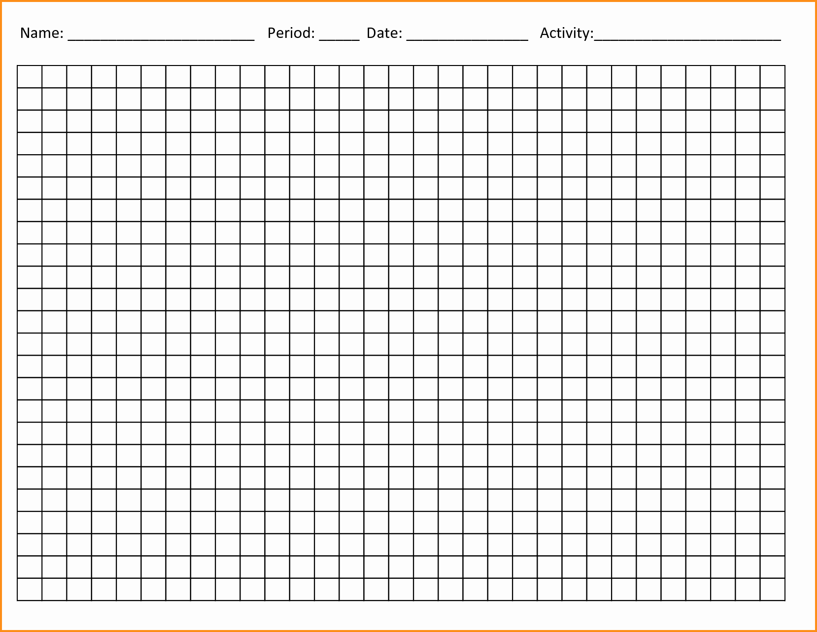 Blank Line Graph Template Best Of 28 Of Double Line Graph Blank Template Printable