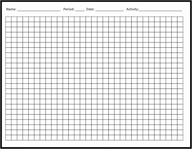 Blank Line Graph Template Best Of Blank Chart Template Example Mughals