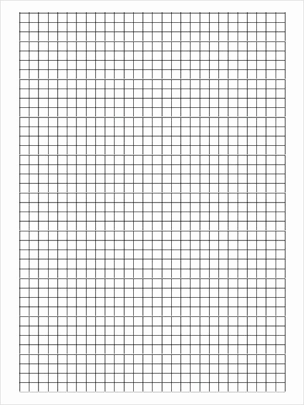 Blank Line Graph Template Elegant Line Plot Template Printable – Lccorp