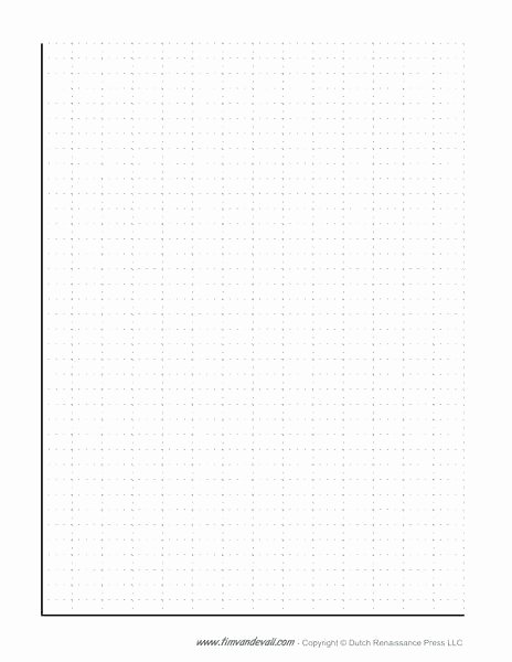 Blank Line Graph Template Lovely Free Printable Blank Bar Graph Template 4 Column Chart
