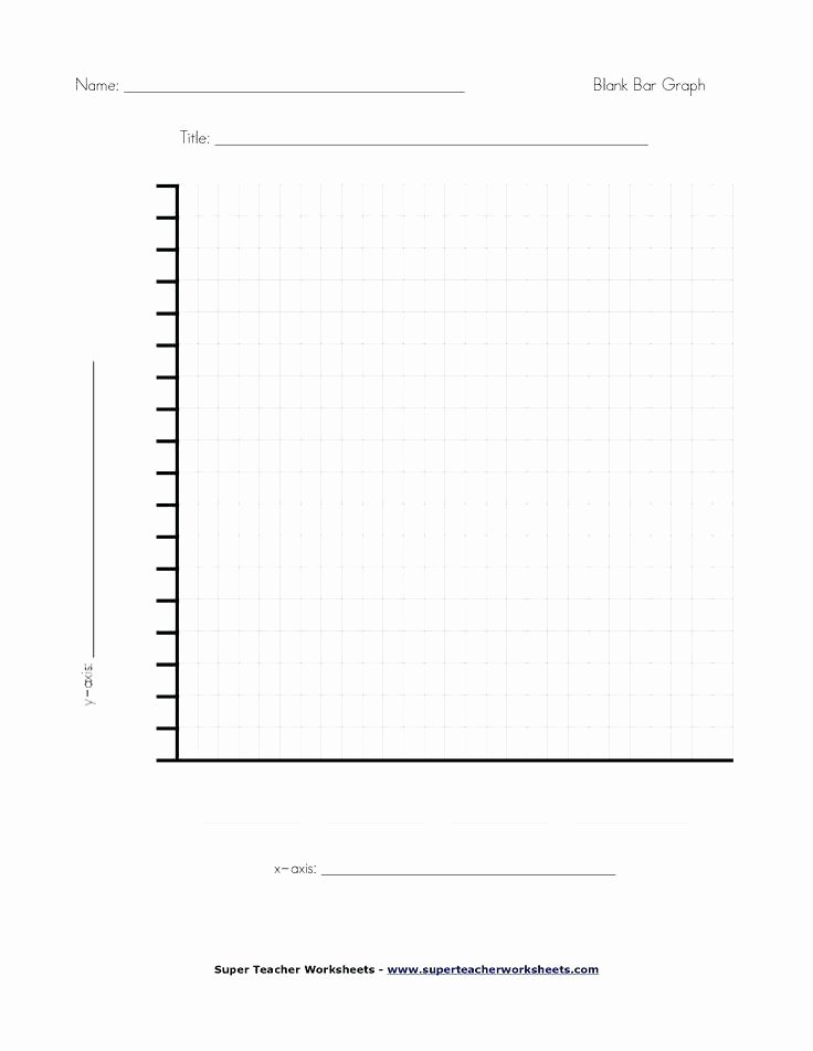 Blank Line Graph Template Luxury Blank Line Graph Template 7 8 Plot – Onemonthnovelfo