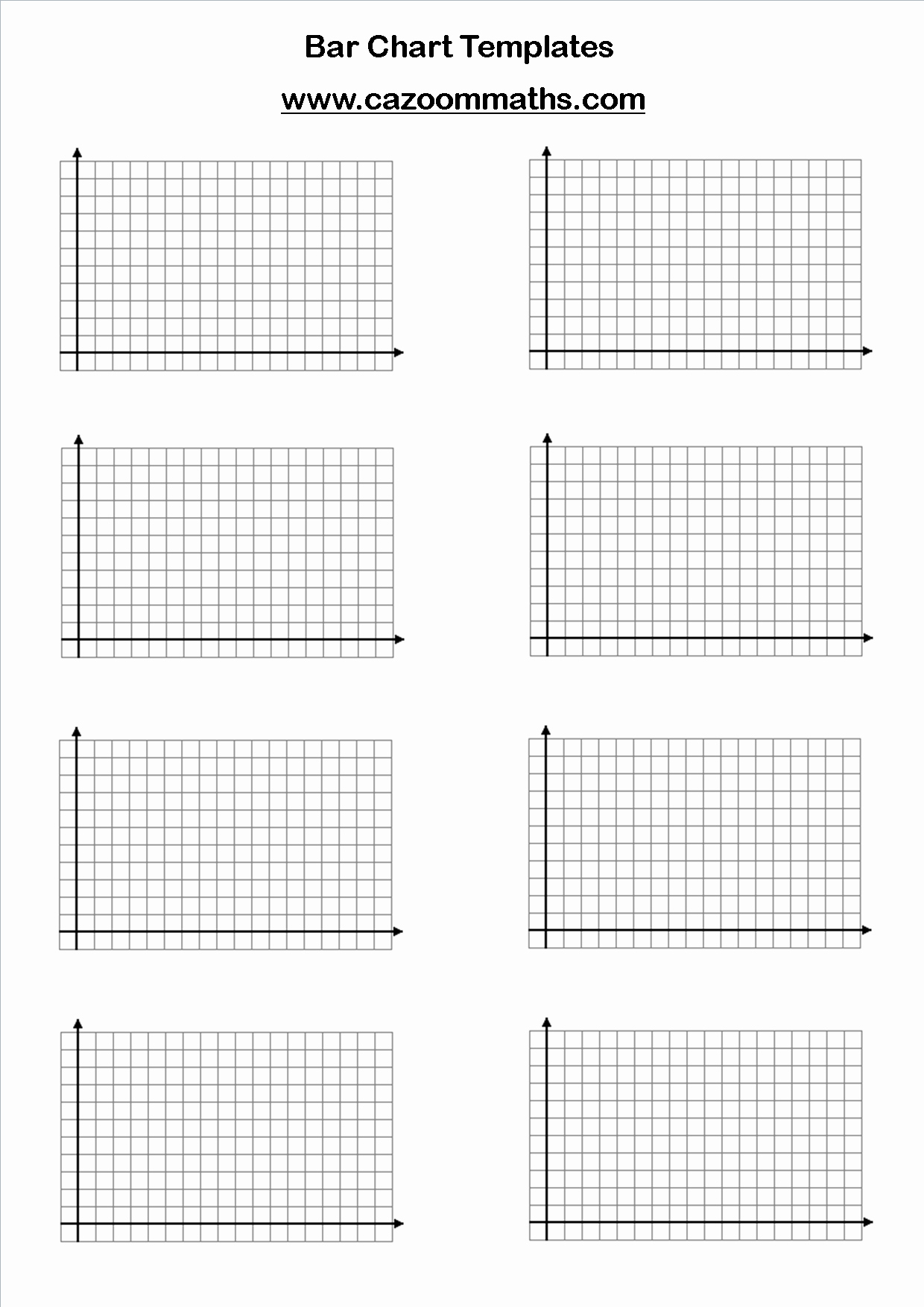 Blank Line Graph Template New Blank Bar Graph Templates Portablegasgrillweber