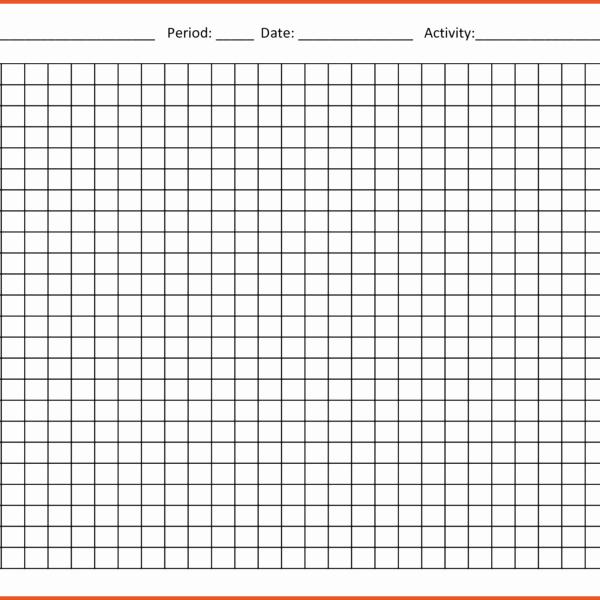 Blank Line Graph Template New Worksheet Blank Graphs Grass Fedjp Worksheet Study Site