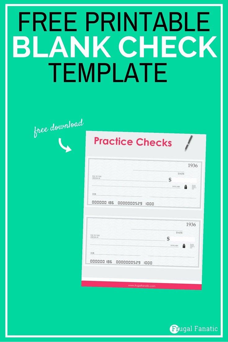 Blank Money order Template Elegant Blank Money Template for Teachers Templates Data