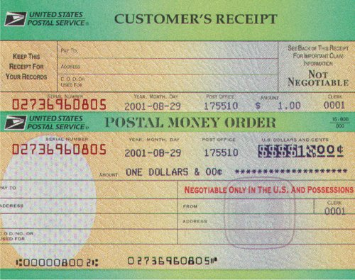 Blank Money order Template Fresh Hacks – Optimal Prime