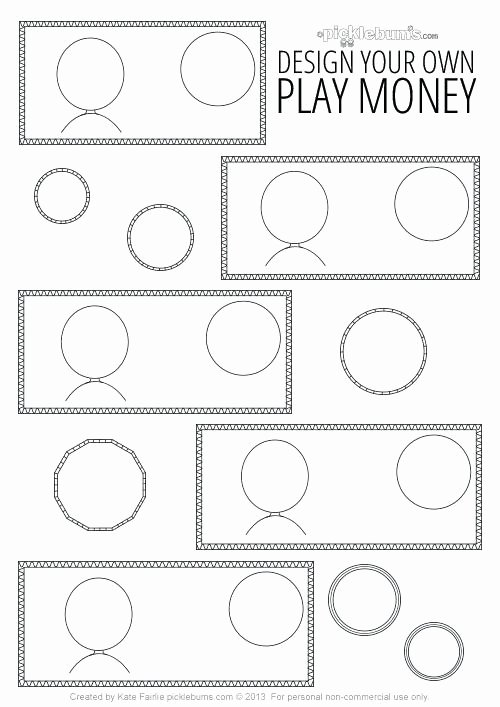 Blank Money order Template Lovely Money Rent Receipt Book 3 Part Bk Products Printable Blank