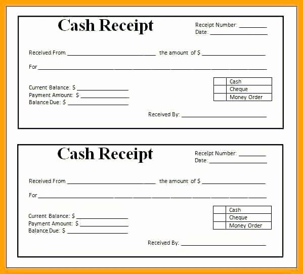 Blank Money order Template Luxury Money order Receipt Fake Money order Receipt Money order