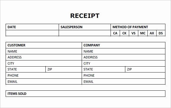 Blank Money order Template New Money Invoice Blank Invoice with Pen and Money Dollars