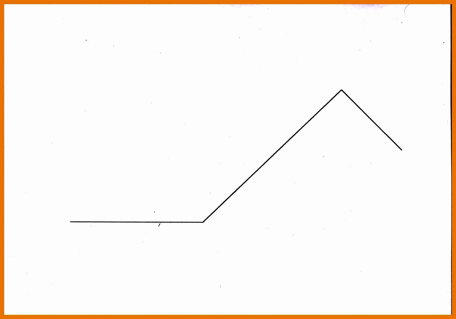 Blank Plot Diagram Template Beautiful 8 9 Blank Plot Diagram