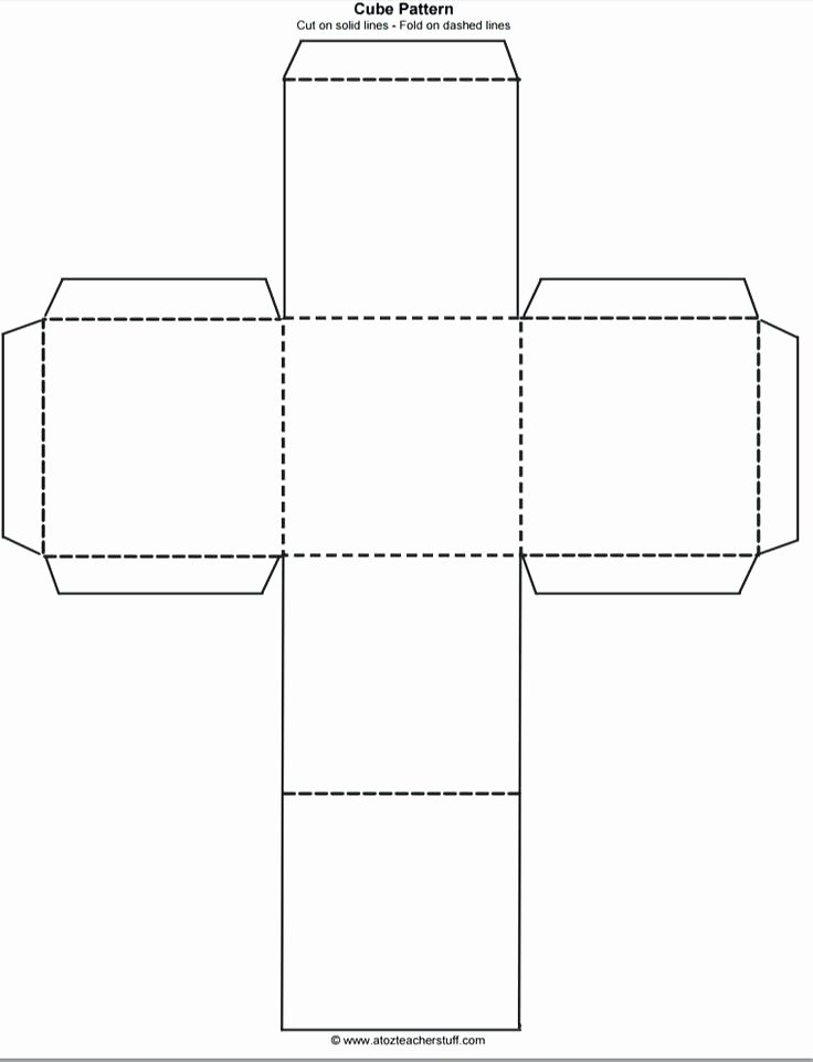 Blank Plot Diagram Template Fresh Make A Plot Diagram Elegant Fresh Template Luxury Model